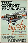 Commercial airlines become successful, late 1930s (6296912657).jpg