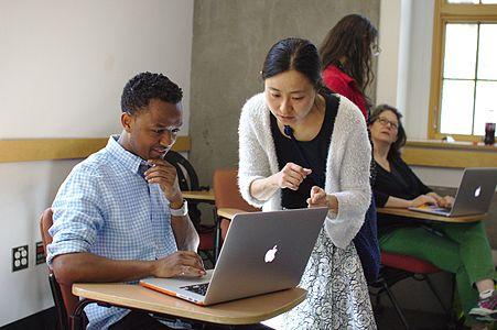 Community Data Science Workshops (Spring 2016) at University of Washington 08.jpg