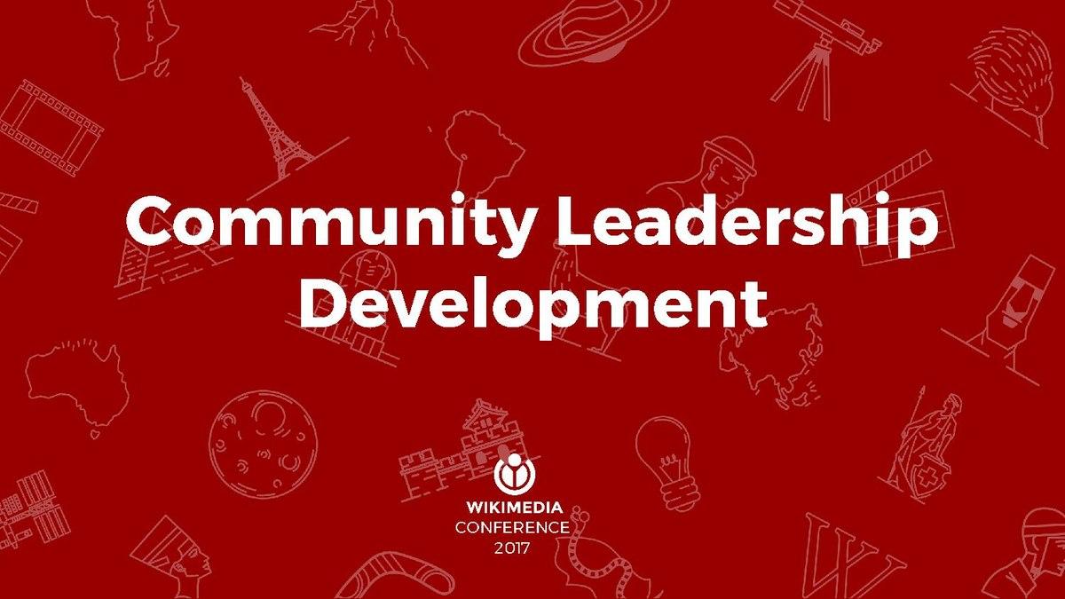 wikimedia conference 2017  program  41