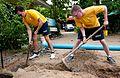 Community service project 121008-N-HV737-047.jpg