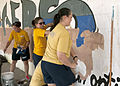 Community service project 121019-N-BE353-068.jpg