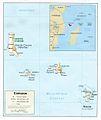 Comoros rel91.jpg