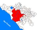 Comune di Roma.png