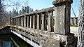 Concrete Bridge - Old Highway 41 - Northbrook (25518500453).jpg