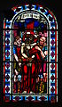 Condé-lès-Autry-FR-08-église-15.jpg