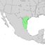 Condalia hookeri range map 3.png