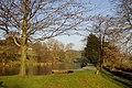 Conder Mill Pond, Scotforth - geograph.org.uk - 644243.jpg