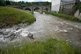 """Résultat de recherche d'images pour """"Broye (rivière)"""""""