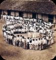 Congado in Minas Gerais 1876 alt.png