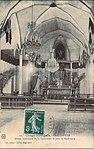 Congo-brazzaville-abside-interieure-de-la-cathedrale-le-jour-de-noel-1912.jpg