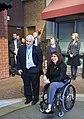 Congresswoman Tammy Duckworth Visits College of DuPage 12 - 13974057013.jpg