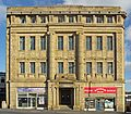 Connaught Rooms, Manningham Lane, Bradford (4158283062).jpg