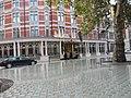 Connaught fountains, London 8181803558.jpg