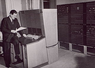 BARK (computer)