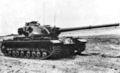 Conqueror FV214 tank.jpg