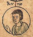 Conrad I of Carinthia.jpg