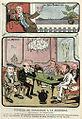Consejo de ministros a la moderna, de Moya.jpg