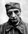 Constantin Argetoianu in political detention.png