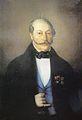 Constantin Lecca - Polcovnicul Ion Solomon.jpg