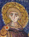 Constantine IV mosaic.png