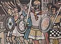 Constantine Palaiologos 1453.jpeg