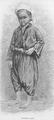Constantinople(1878)-boy2.png