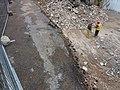 Construction NE corner of Yonge and Eglinton, 2014 07 07 (7).JPG - panoramio.jpg