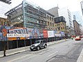 Construction on Yonge, between Adelaide and Temperance, 2014 05 02 (51).JPG - panoramio.jpg