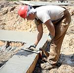 Construction update 150611-F-LP903-786.jpg