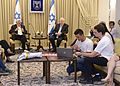 Contest for young scientists and developers in Israel, 2015 (3).jpg