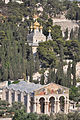 Contrast - Mount of Olives (7740244710).jpg