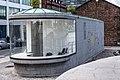 Control Room For The Samuel Beckett Bridge - panoramio (2).jpg