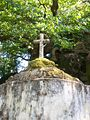 Convento-dos-Capuchos Terreiro-das-Cruzes 17-08-08.jpg