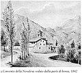 Convento della Novalesa.jpg