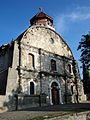 Conversion of St. Paul Parish Pitogo, Quezon.JPG