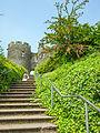 Conwy Castle (7827029830).jpg