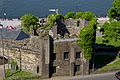 Conwy town walls 8.jpg