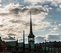 Copenhagen - panoramio (18).jpg