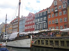 Copenhagen houses and boat.jpg