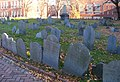Copp's Hill Burying Ground II - panoramio.jpg