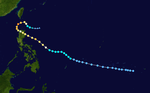 Cora 1953 track.png