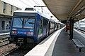 Corbeil-Essonnes - 2019-07-17 - IMG 0038.jpg
