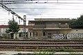 Corbeil-Essonnes - 2019-09-05 - IMG 3010.jpg
