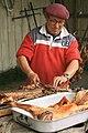 Cordero magallánico - Flickr - Felipe Del Valle Batalla.jpg