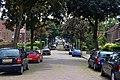 Corduwenerstraat Hengstdal Nijmegen.jpg