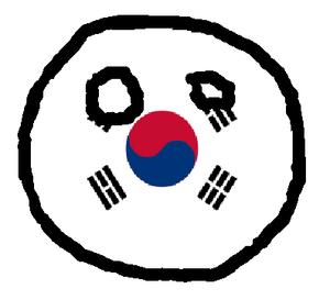Corea del Sur.png