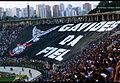 Corinthians Supporters.jpg