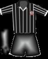 Corinthians uniforme 1954.png