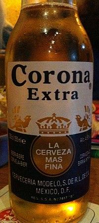Corona2015.jpg