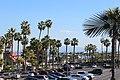 Coronado, CA USA - panoramio (4).jpg